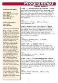 Program 30 november_kompl oppslag.pdf - Øvrevoll Galoppbane - Page 4