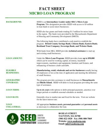 georgia united credit union loan application