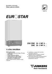 ZSE/ ZWE 24 –3 MF A ... ZWE 28 –3 MF A ...