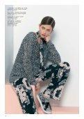 collection printemps/été 2013 - jean marc fellous - Page 6
