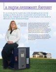 Premium E - GeoSmart Energy - Page 2