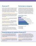 Premium E - GeoSmart Energy - Page 4