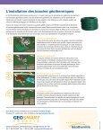 Premium E - GeoSmart Energy - Page 6