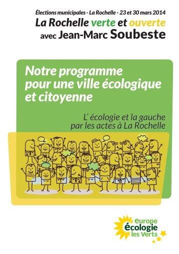 Programme_EELV_LR2014-3