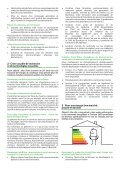 Programme_EELV_LR2014-3 - Page 3
