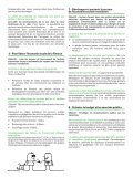 Programme_EELV_LR2014-3 - Page 5