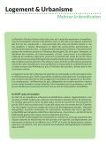 Programme_EELV_LR2014-3 - Page 7