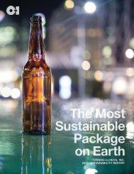 O-I-SustainabilityREPORT_FAsingle