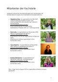 Tätigkeitsbericht 2010/2011 - Arbeitsgemeinschaft der ... - Page 4