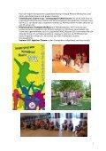 Tätigkeitsbericht 2010/2011 - Arbeitsgemeinschaft der ... - Page 6