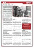The VIP-Booking european live entertainment Book - Page 3