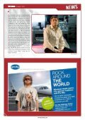 The VIP-Booking european live entertainment Book - Page 4