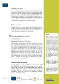 bien gérer son projet européen - Service Europe et recherche - Page 2