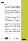 bien gérer son projet européen - Service Europe et recherche - Page 4