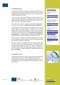 bien gérer son projet européen - Service Europe et recherche - Page 6