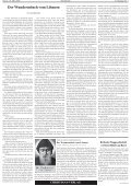 Ego-Süchte - Publikationen des Christiana Verlags - Page 2