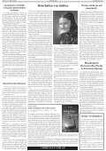 Ego-Süchte - Publikationen des Christiana Verlags - Page 4