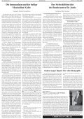 Ego-Süchte - Publikationen des Christiana Verlags - Page 5