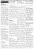 Ego-Süchte - Publikationen des Christiana Verlags - Page 6