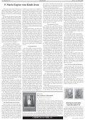 Ego-Süchte - Publikationen des Christiana Verlags - Page 7