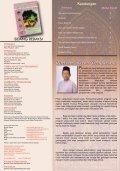 Tahniah Y Bhg Tuan Haji Othman Bin Mustapha Renungan ... - Jakim - Page 2