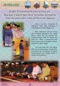 Tahniah Y Bhg Tuan Haji Othman Bin Mustapha Renungan ... - Jakim - Page 3