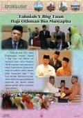 Tahniah Y Bhg Tuan Haji Othman Bin Mustapha Renungan ... - Jakim - Page 4