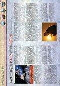 Tahniah Y Bhg Tuan Haji Othman Bin Mustapha Renungan ... - Jakim - Page 5