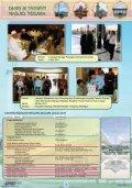 Tahniah Y Bhg Tuan Haji Othman Bin Mustapha Renungan ... - Jakim - Page 6