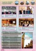 Tahniah Y Bhg Tuan Haji Othman Bin Mustapha Renungan ... - Jakim - Page 7