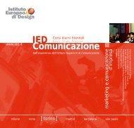BSP Marketing - IM education