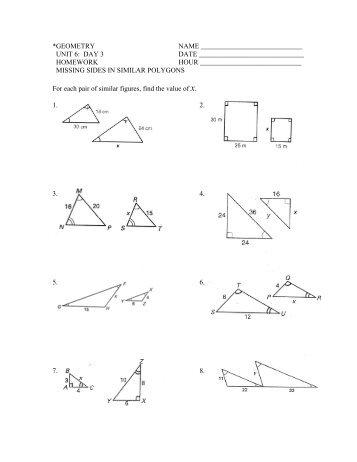 Possessive Singular And Plural Nouns Worksheet Excel Unit  Culture Clip C Famous Schools Worksheet  Psabubaedusk Fraction Models Worksheet with Distance Worksheet Day  Worksheet  Lake 12-1 Dna Worksheet Answers