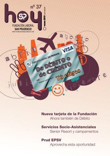 2,49 Mb. - Fundación Laboral San Prudencio