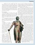 alexander hamilton center turks & caicos - Hamilton College - Page 4