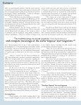 alexander hamilton center turks & caicos - Hamilton College - Page 5