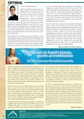 Informativo semanal_624 (1).pdf - PARóQUIA NOSSA SENHORA ... - Page 2