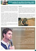 Informativo semanal_624 (1).pdf - PARóQUIA NOSSA SENHORA ... - Page 3