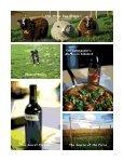 Booklet - Robert Sinskey Vineyards - Page 3