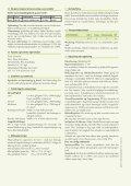 Unix® 75 WG - Middeldatabasen - Page 2