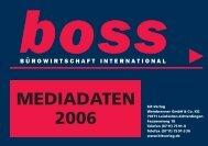 0509-0247 boss Mediadaten 06