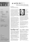 Nr. 3 - Page 2