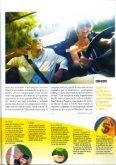 Teste a sua Felicidade Interna Bruta - Funcef - Page 4