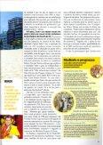 Teste a sua Felicidade Interna Bruta - Funcef - Page 6