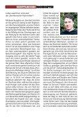 SERVITANISCHE NACHRICHTEN Nr. 2/2008, 34. Jahrgang - Page 2