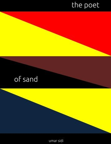 The-Poet-of-Sand-Umar-Sidi
