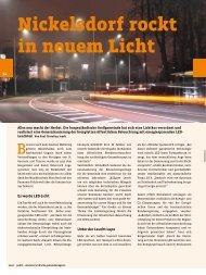 Nickelsdorf rockt in neuem Licht.pdf