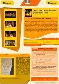 Revista_7_Edição_Fevereiro_2010 - Revista Multicultural Brasil ... - Page 3