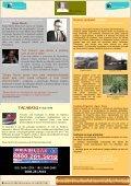 Revista_7_Edição_Fevereiro_2010 - Revista Multicultural Brasil ... - Page 4