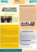 Revista_7_Edição_Fevereiro_2010 - Revista Multicultural Brasil ... - Page 5