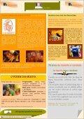Revista_7_Edição_Fevereiro_2010 - Revista Multicultural Brasil ... - Page 6